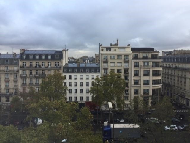 Rental office Neuilly 1500€ CC - Picture 5