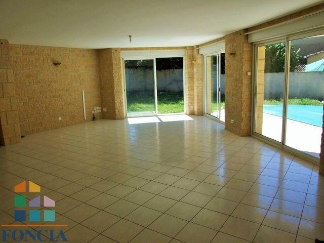 Verkauf haus Le buisson-de-cadouin 299000€ - Fotografie 5