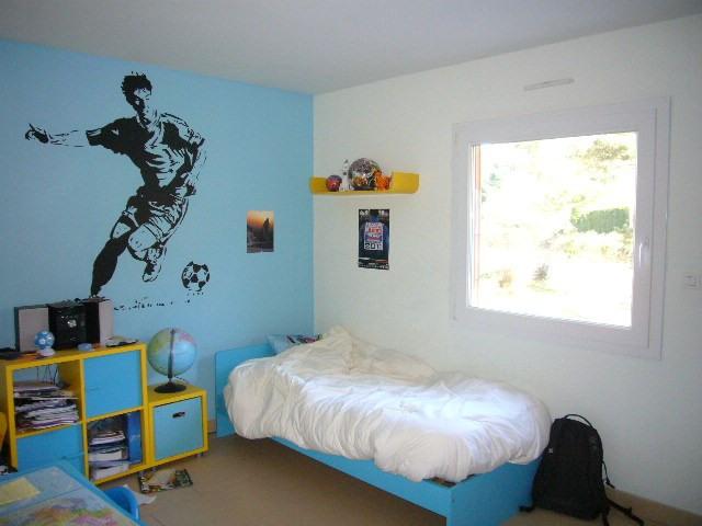 Sale house / villa Saint die 225750€ - Picture 7
