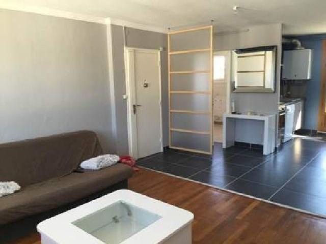 Rental apartment Chalon sur saone 505€ CC - Picture 6
