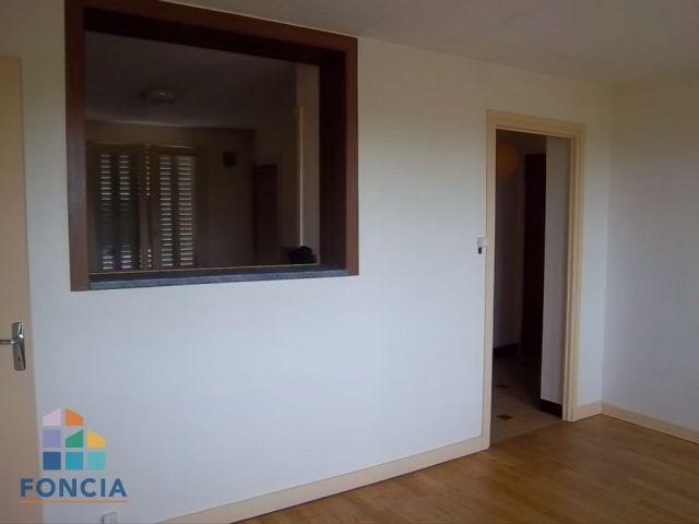Sale apartment Servas 75000€ - Picture 4