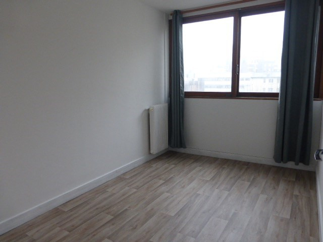 Location appartement Massy 1 100€ CC - Photo 8