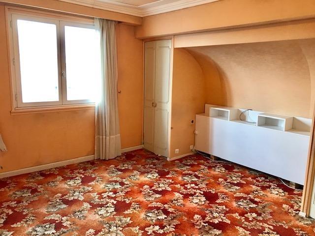 Vente maison / villa St brieuc 123400€ - Photo 4