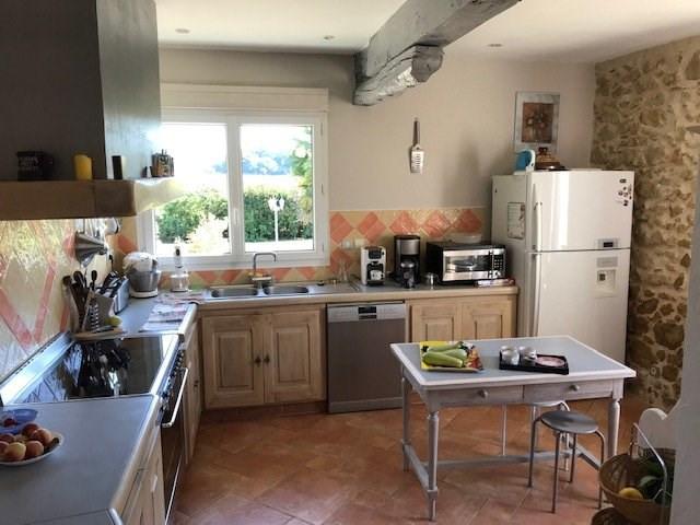 Vente de prestige maison / villa Marciac 456750€ - Photo 14