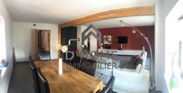 Vente maison / villa Forstfeld 299900€ - Photo 2
