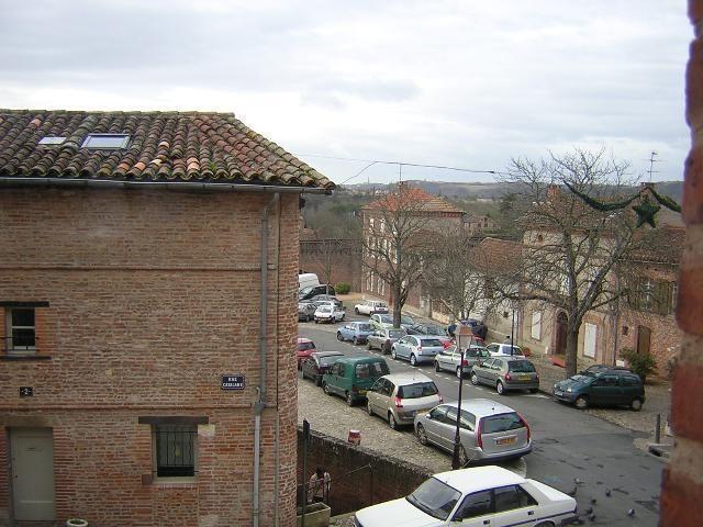 Location appartement Albi 419€ CC - Photo 7