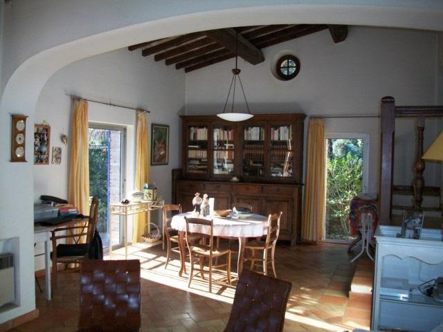 Deluxe sale house / villa La garde freinet 880000€ - Picture 10