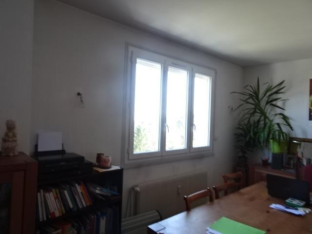 Vente appartement Gleize 160 000€ - Photo 1