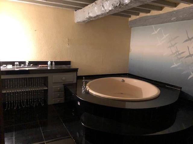 Vente maison / villa Brens 330000€ - Photo 4