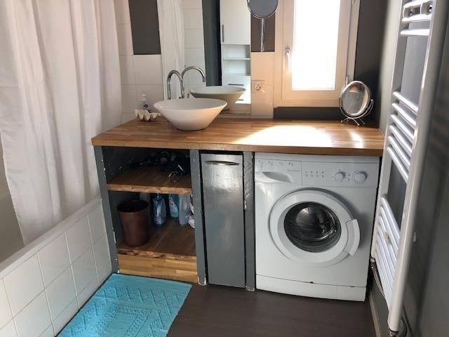 Rental apartment Hendaye 850€ CC - Picture 4