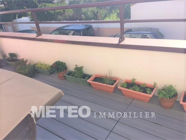 Vente appartement Les sables d'olonne 301480€ - Photo 6