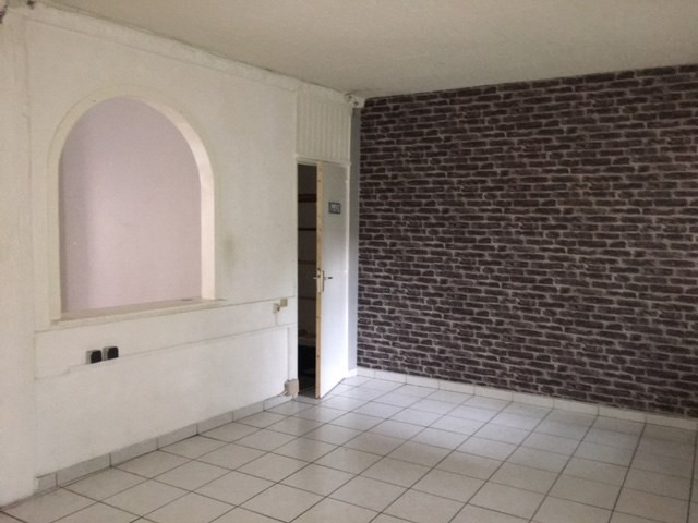 Location local commercial Grenade 550€ HC - Photo 1
