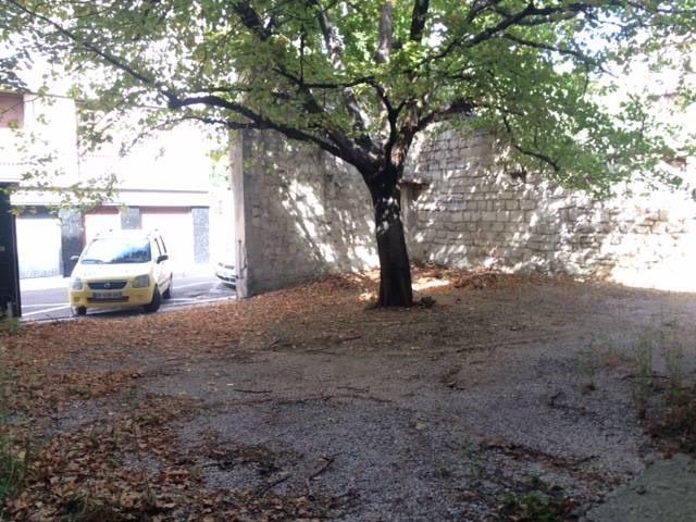 Rental parking spaces Avignon 97€ CC - Picture 1