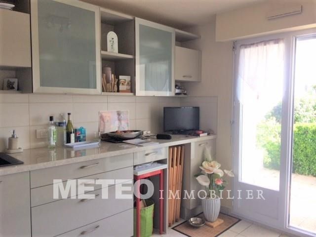 Vente appartement Les sables d'olonne 128 400€ - Photo 3