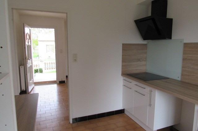 Vente maison / villa Bords 161120€ - Photo 6