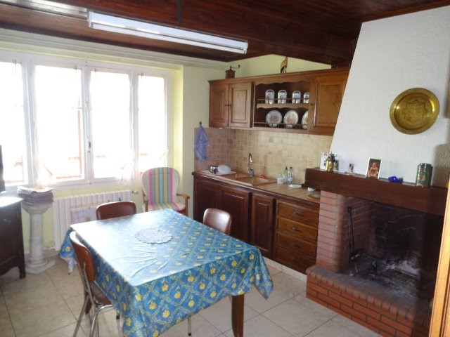 Vente maison / villa Bretx 167 200€ - Photo 3