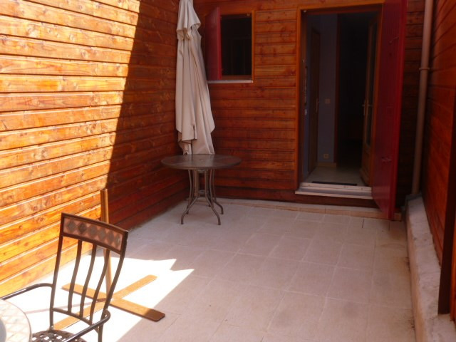Location vacances appartement Medis 260€ - Photo 4