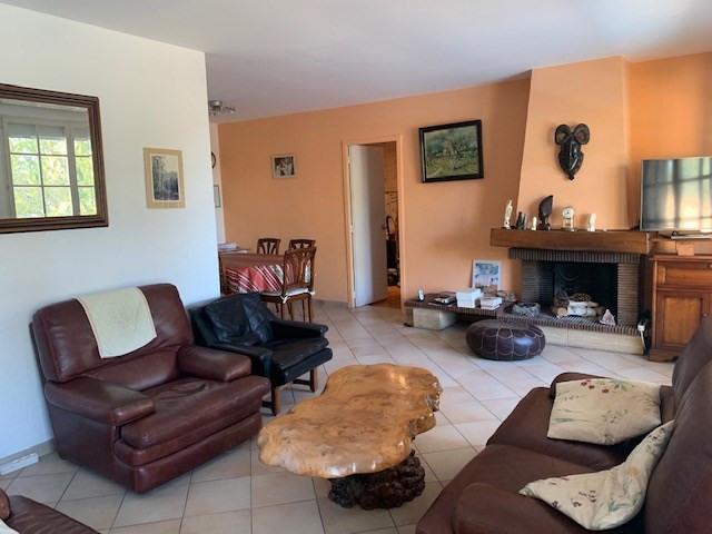 Vente de prestige maison / villa Calas 595000€ - Photo 3