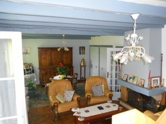 Vente maison / villa Gan 237000€ - Photo 3