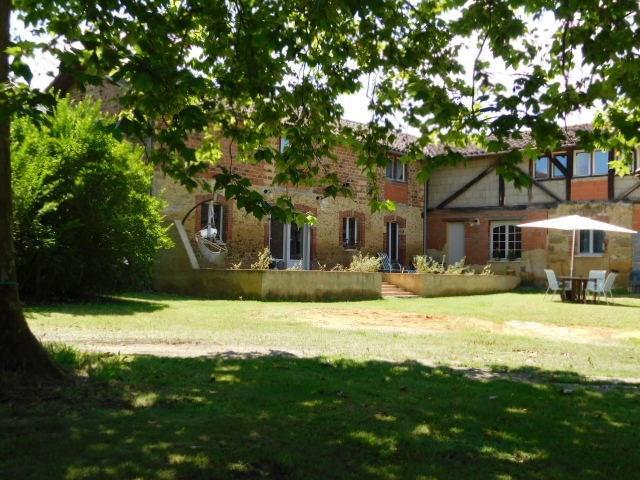 Vente maison / villa Mont-de-marsan 235000€ - Photo 10