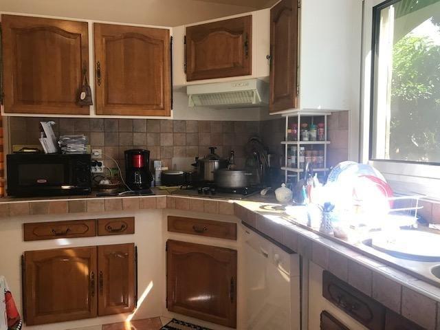 Vente maison / villa Ravine des cabris 337500€ - Photo 4