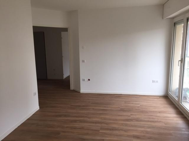 Vente appartement Pau 45 000€ - Photo 3