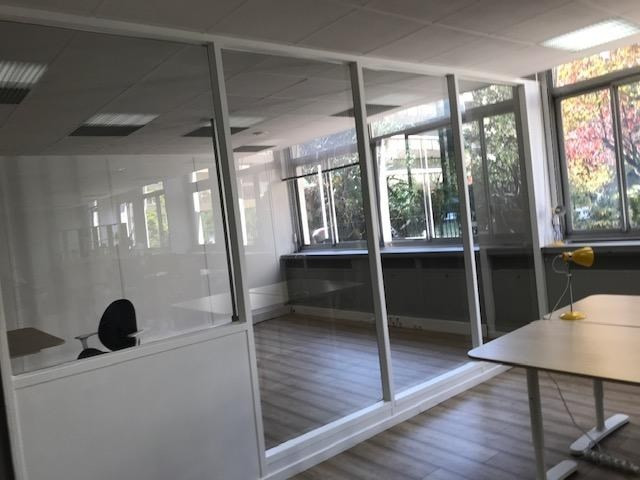 Rental office Boulogne-billancourt 800€ HT/HC - Picture 4