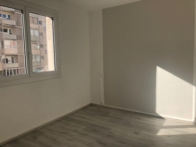 Location appartement Toulouse 690€ CC - Photo 9