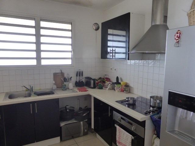 Vente appartement La montagne 270000€ - Photo 7