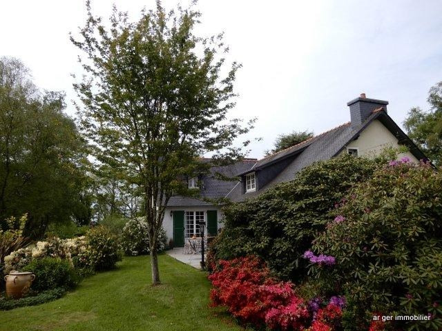 Vente maison / villa Tremel 349 800€ - Photo 20