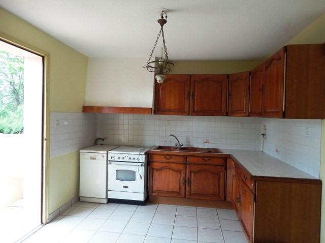 Vente maison / villa Aire sur l adour 104000€ - Photo 4