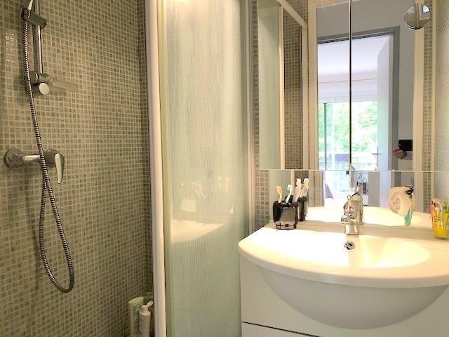 Sale apartment St germain en laye 630000€ - Picture 10