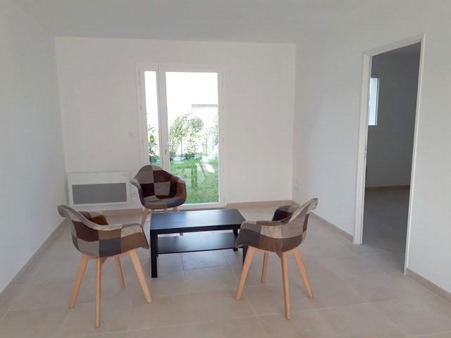 Sale house / villa Etaules 186000€ - Picture 3