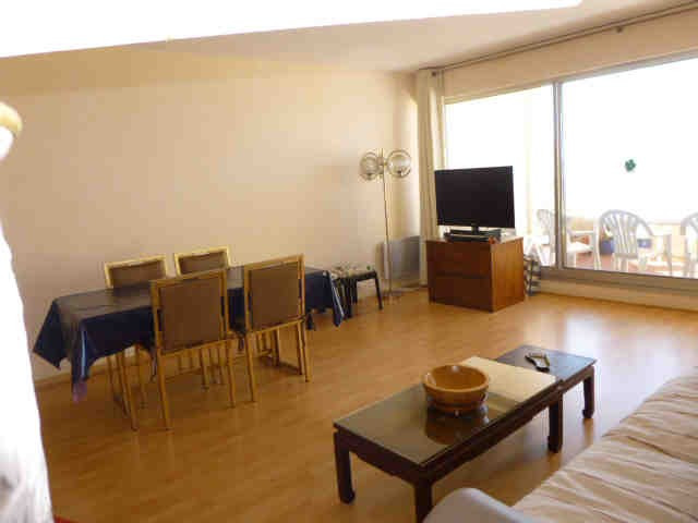 Location vacances appartement La baule 430€ - Photo 4