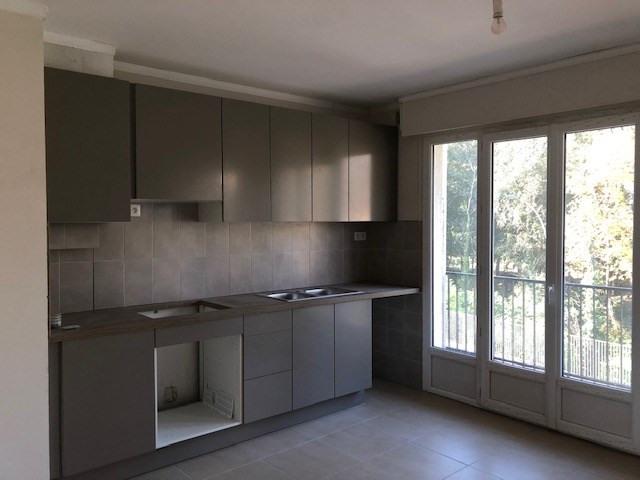 Location appartement Chevilly-larue 990€ CC - Photo 4