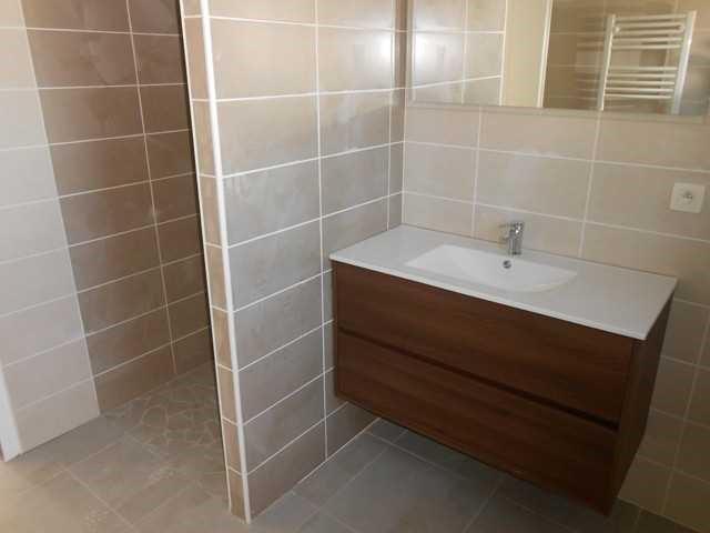 Alquiler  casa Andrezieux-boutheon 812€ CC - Fotografía 3