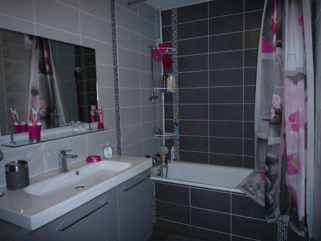 Verkoop  appartement Andrezieux-boutheon 115000€ - Foto 9
