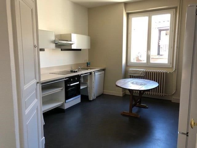 Rental apartment Toulouse 2 080€ CC - Picture 3
