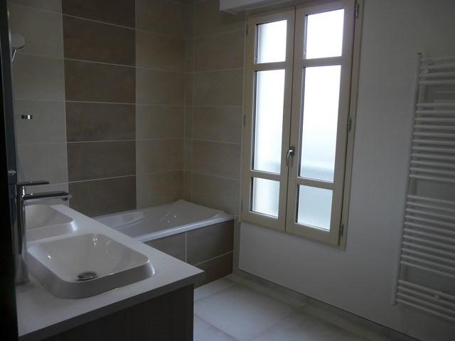 Sale house / villa Saint-etienne 289000€ - Picture 7