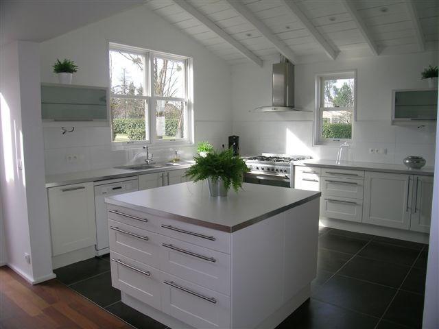 Vente de prestige maison / villa St medard d'eyrans 870000€ - Photo 9