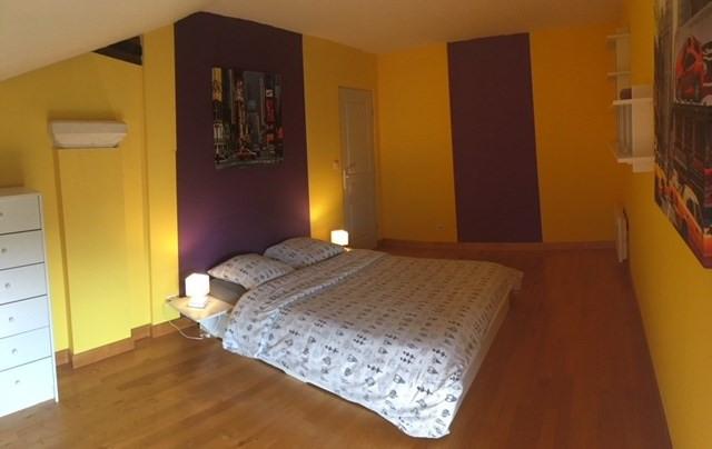 Vente maison / villa Barbezieux-saint-hilaire 391500€ - Photo 17