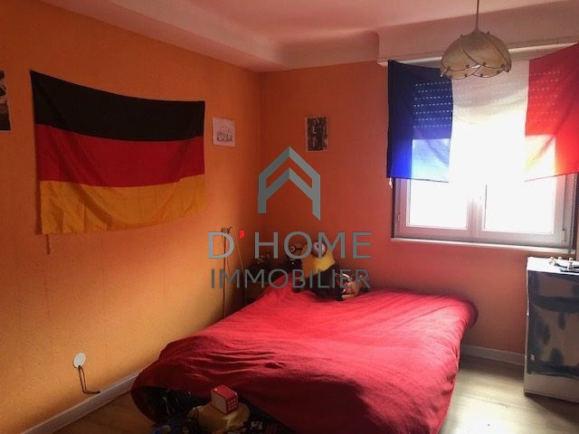 Sale house / villa Weiterswiller 135 800€ - Picture 5