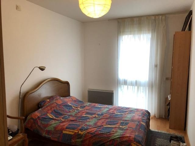 Location appartement Strasbourg 1 130€ CC - Photo 5