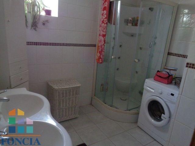 Vente maison / villa Bergerac 149000€ - Photo 9
