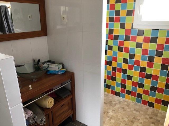 Vente maison / villa Saint georges de didonne 330700€ - Photo 7
