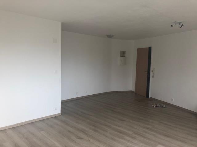 Vente appartement Strasbourg 172000€ - Photo 5