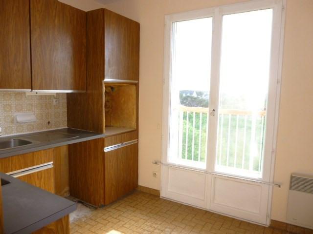 Vente appartement Pornichet 318000€ - Photo 5