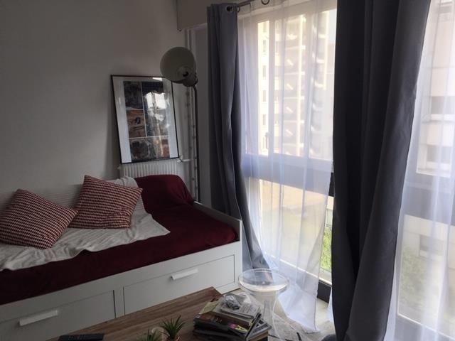Location appartement Paris 10ème 860€ CC - Photo 3