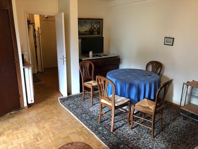 Sale apartment Paris 13ème 495000€ - Picture 6