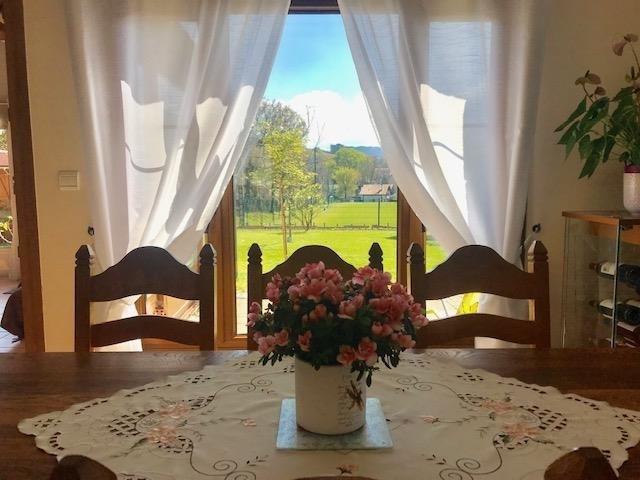 Vente maison / villa Hendaye 540000€ - Photo 2